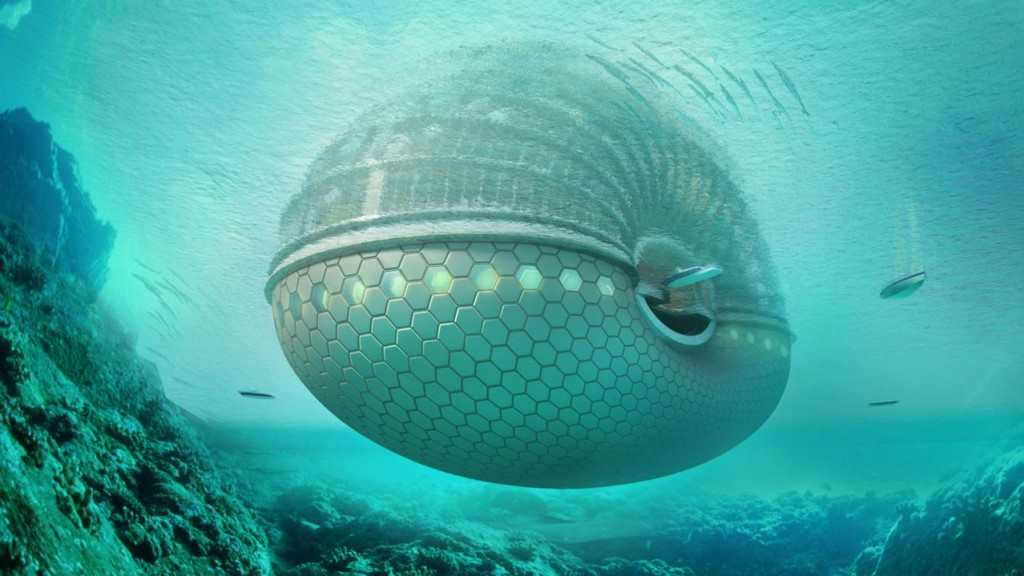 02_remizov_ark_underwater