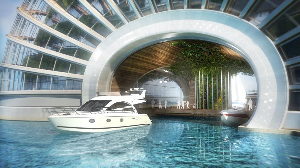 08_remizov_ark_interior