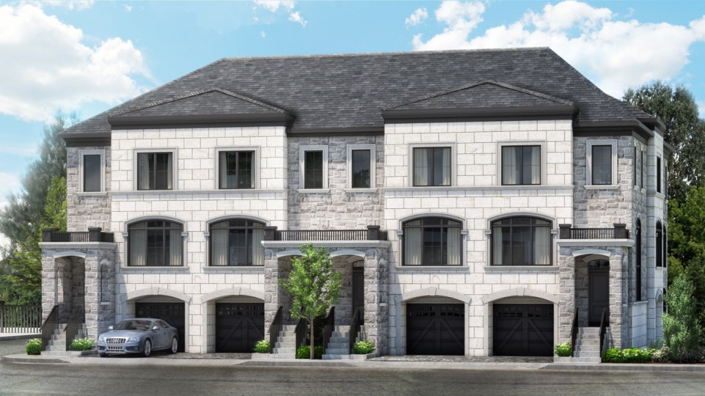 Carrville Townhome_Final