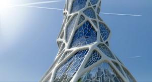 bionic tower111209_LAVA_BT_02_Detail_Facade523x285_300